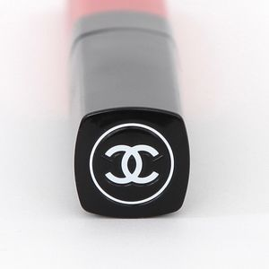 CHANEL Makeup - CHANEL Rouge Coco Lip Blush TENDER ROSE #414